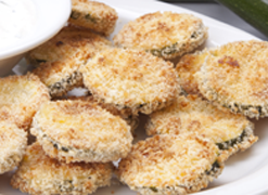 Zuchini Baking Recipes Healthy
